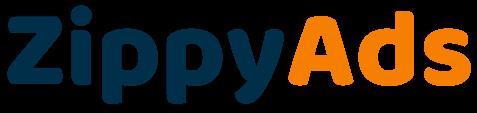 ZippyAds